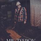 MrTsepov's Avatar