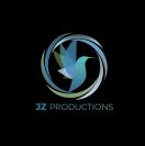 JZProductions_fr