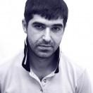 vadimaramyan
