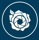 Rosesummersmedia
