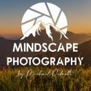 MindScapePhotography