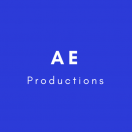 ae_productions
