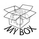 my_box