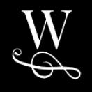 WeissMusicEnterprise's Avatar