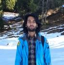 Yaman2407's Avatar
