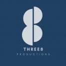 Three8Productions