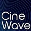 CineWave