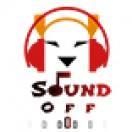 Sound_Off_0