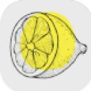 LemonSmoke's Avatar