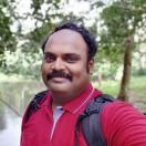 Pranavan's Avatar