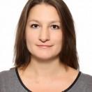 Olga_Shestakova