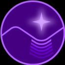starwave's Avatar
