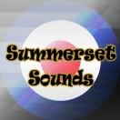SummersetSounds's Avatar