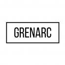 GRENARC_LLC's Avatar