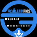 walidfns's Avatar