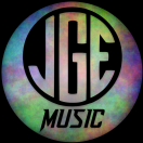 JGEMusic