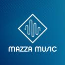 MazzaMusic
